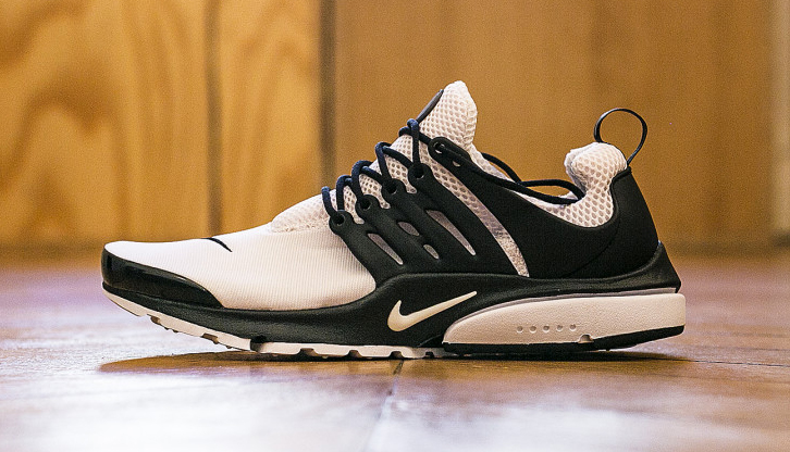 see what the nikeid air prestos look like in real life