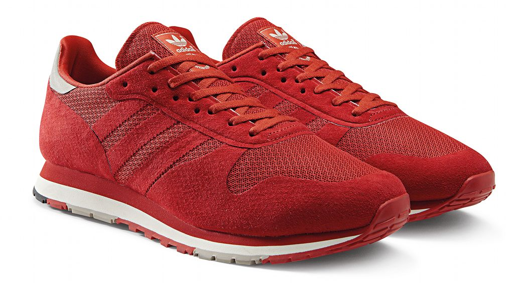 adidas Originals CNTR Fall/Winter 2013 Red Q33944 (2)
