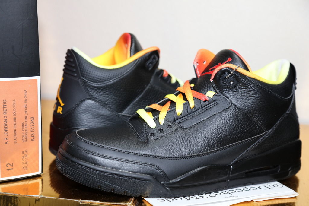 the 23 most rare and expensive air jordans on ebay right now sole