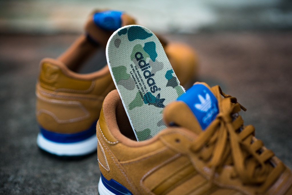 697674d65 Buy adidas zx 700 wheat   OFF55% Discounted