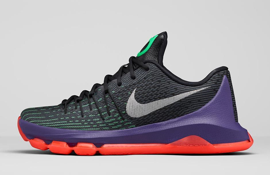 huge selection of c0805 c3db0 Nike KD 8 Vinary Release Date 749375-013 (2)