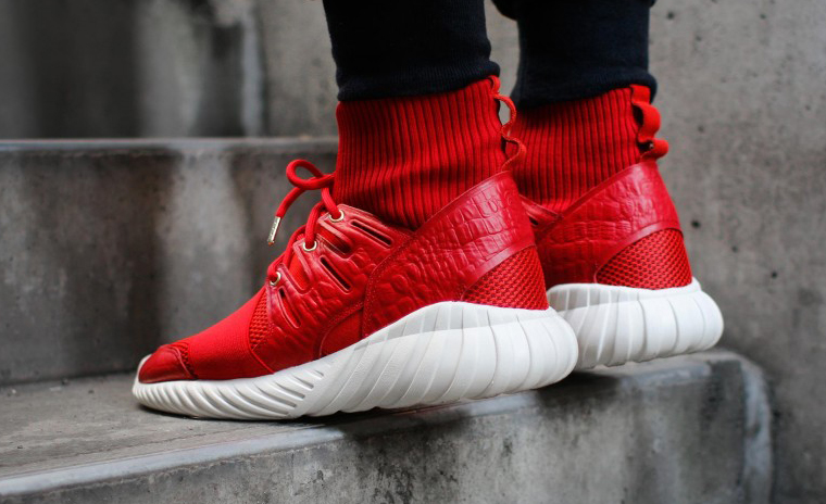 Adidas Tubular New Years Pack For Sale