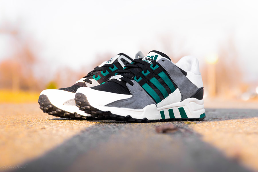 adidas eqt support rf bb1324 camo/core black PC Fix Zoetermeer