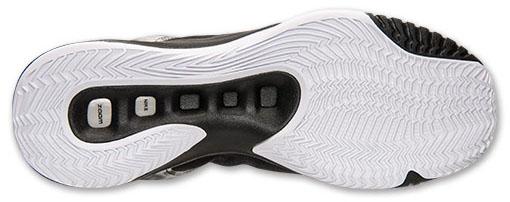 brand new f955c c92db Nike HyperRev 2015 Paul George PE 705370-071 (7)