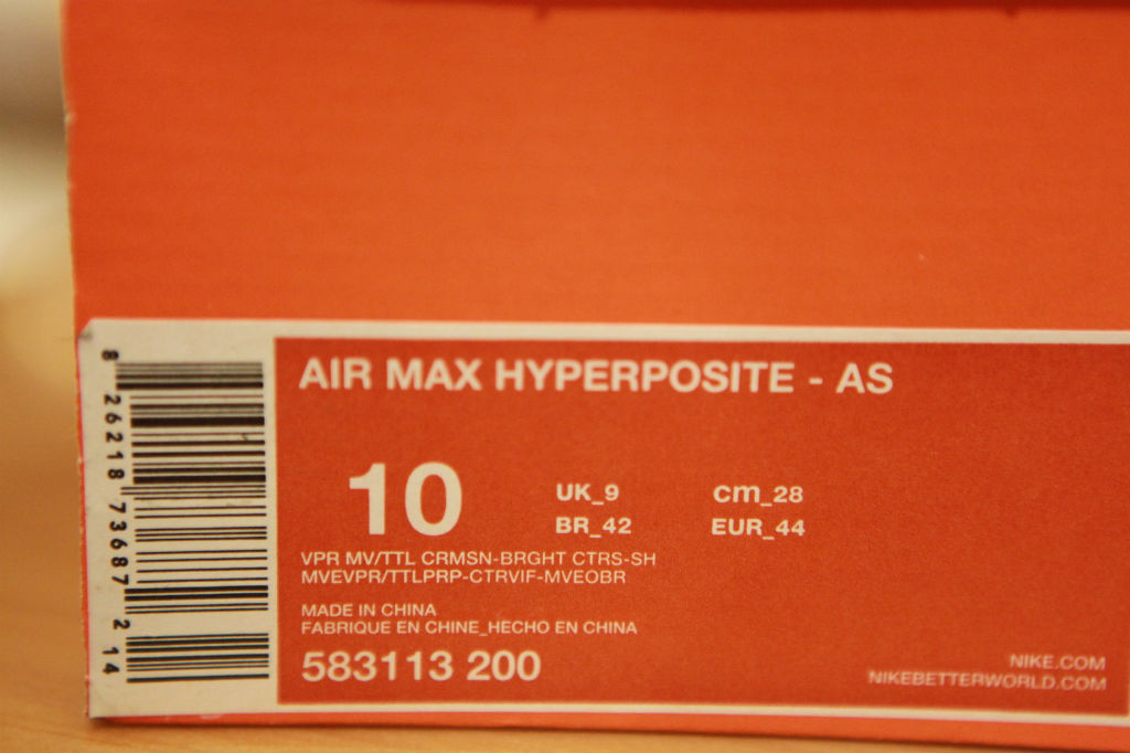 Nike Air Max Hyperposite Area 72 (6)