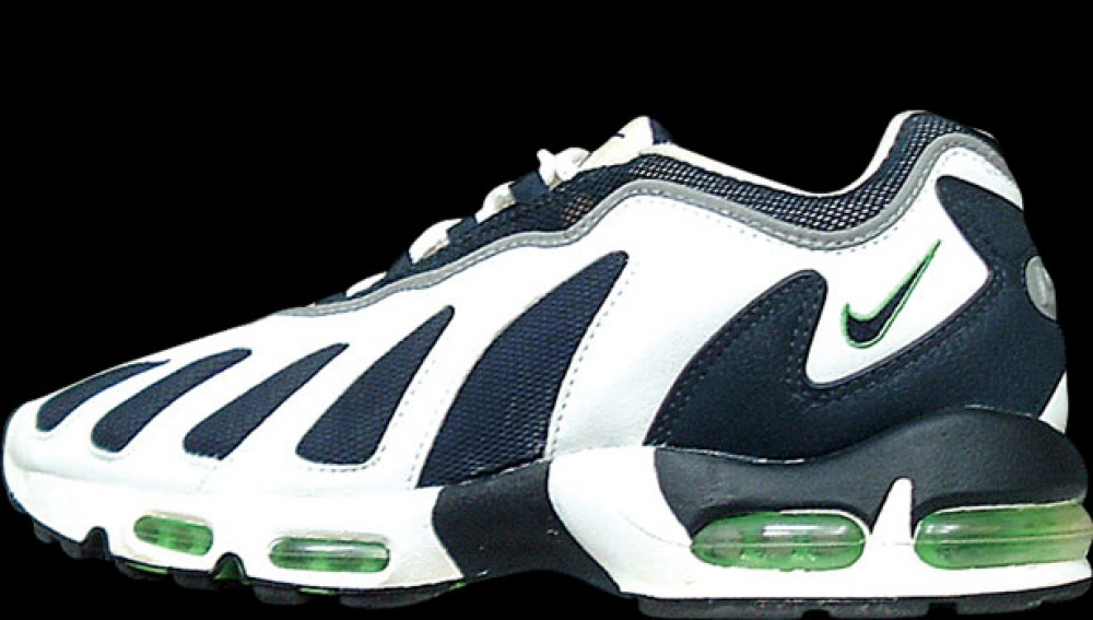 1995 air max