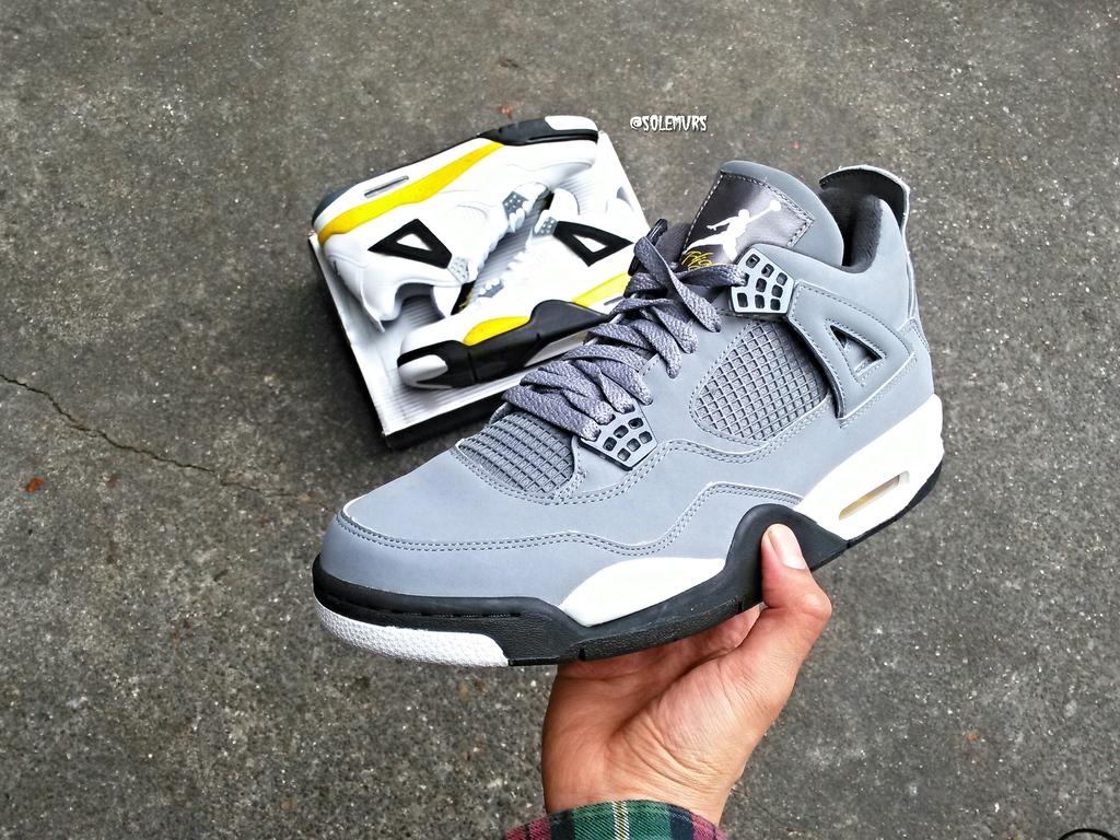 info for 4e235 43458 Air Jordan 1 SB QS