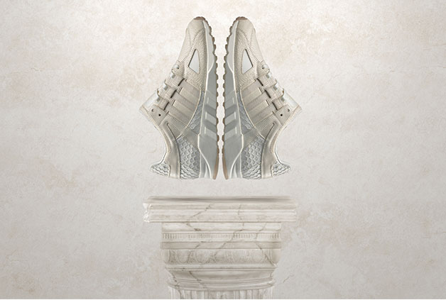 e1d49116f1db Pusha T Says The Streets Inspired His adidas EQT Running Guidance 93 ...
