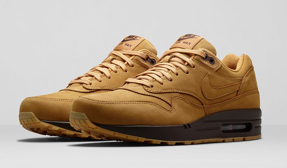 nike air max 1 qs flax pack