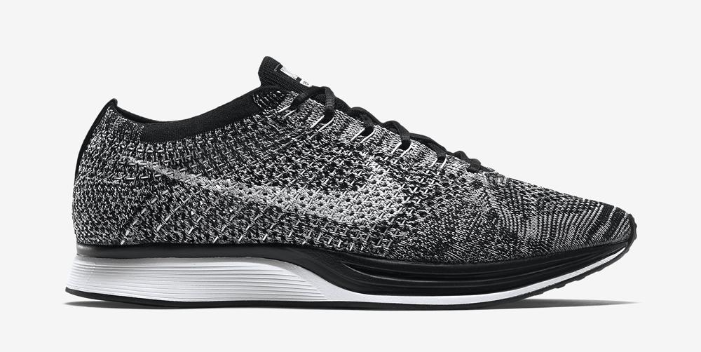 Nike Flyknit 2.0