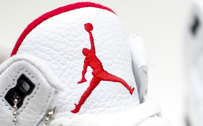 the greatest signature sneaker logos of all time sole gold shoe with wings logo shoe with wings logo answer
