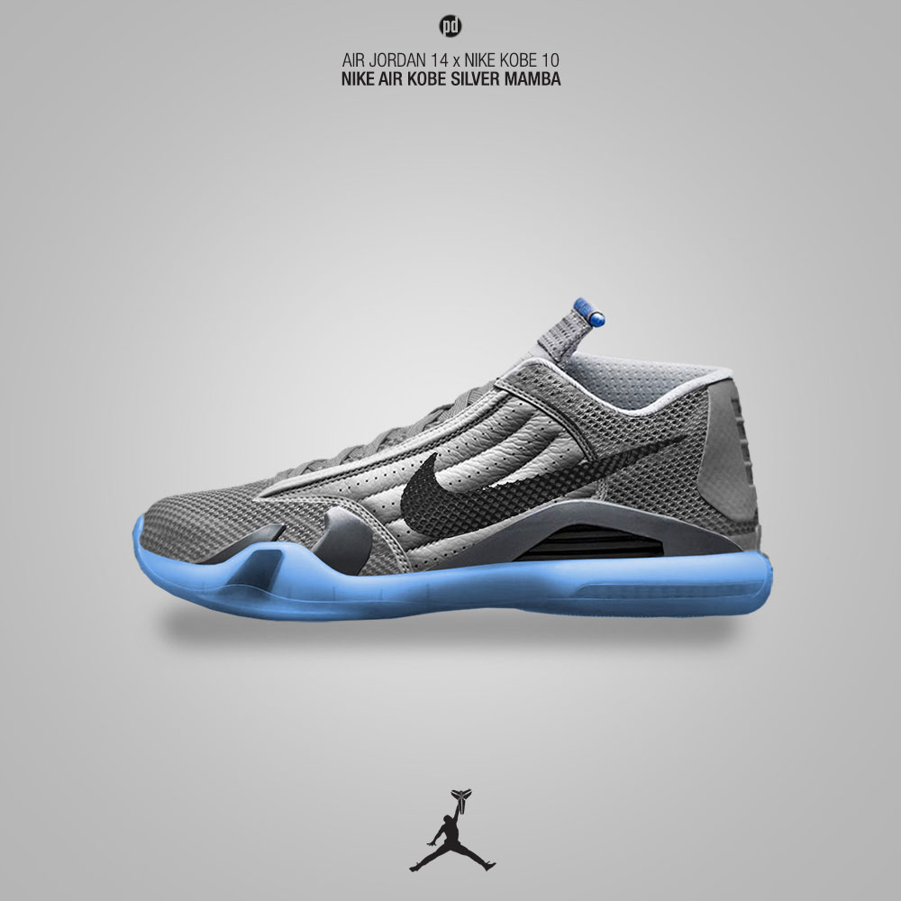 nike kobe 10 buy all jordan tennis shoes