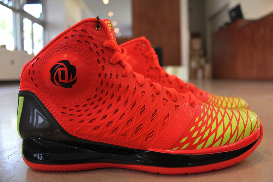 f84fd415659444 discount adidas d rose 3.5 tumblr dc7af f5642  low cost adidas rose 3.5 the  spark g59650 1 cab1c c2b20