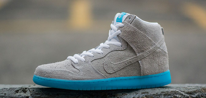 separation shoes 99133 25402 The 10 Best Nike SBs in the Post-Black Box Era