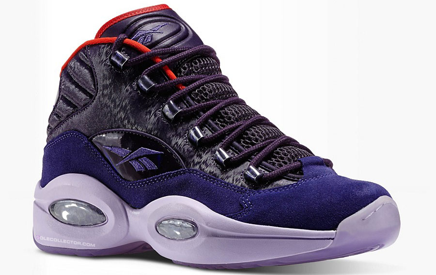 Reebok Question Ghost of Christmas Future V61429 (1)