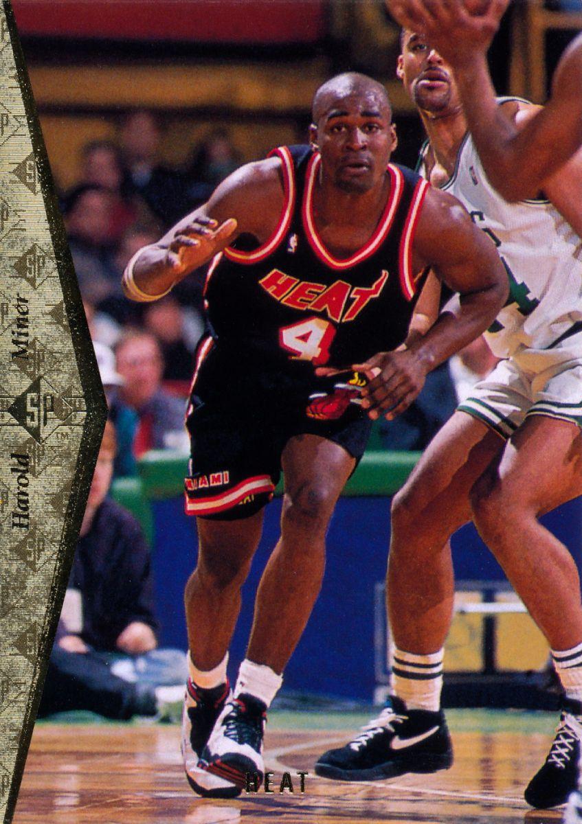 A Brief History of the Air Jordan X  City Series   7f52ea022