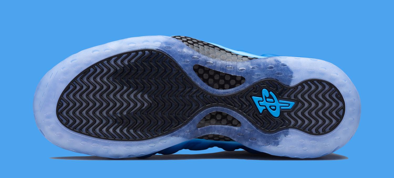 c60e7d791ba0b Nike Air Foamposite One