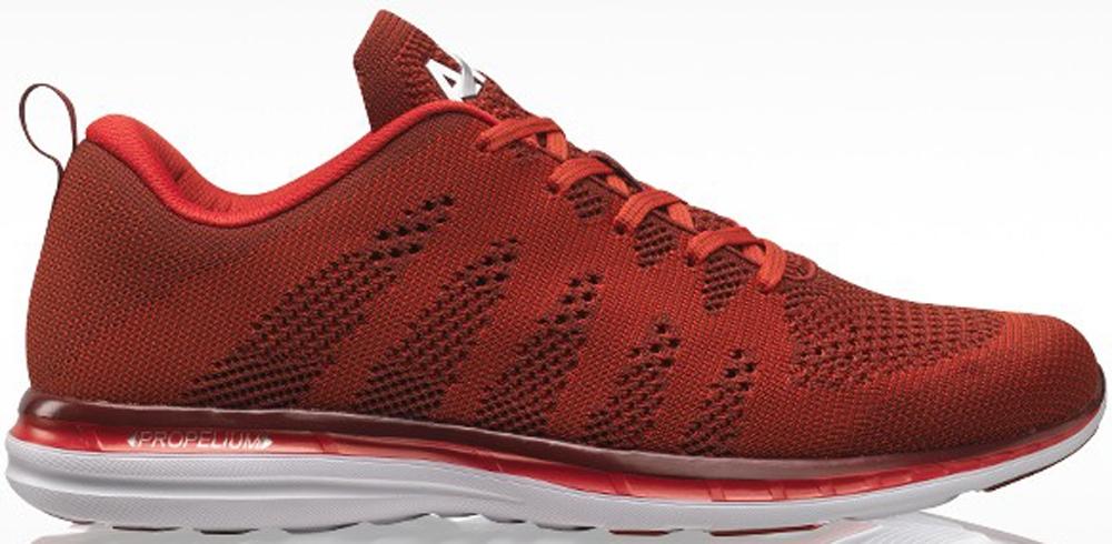 asics gel lyte v rouge foot locker