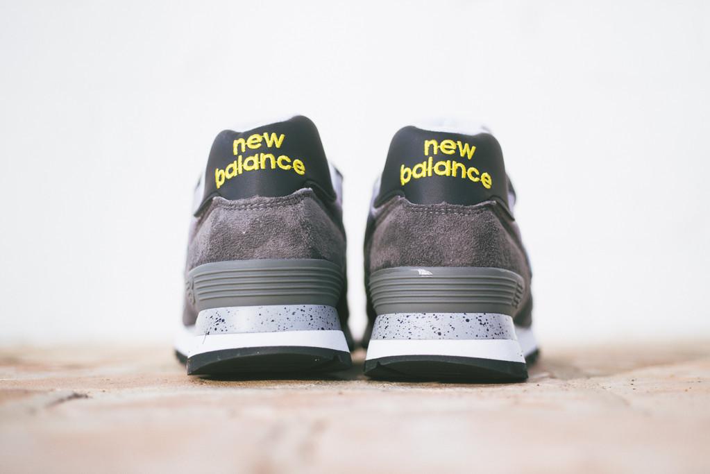 new balance sonic grey