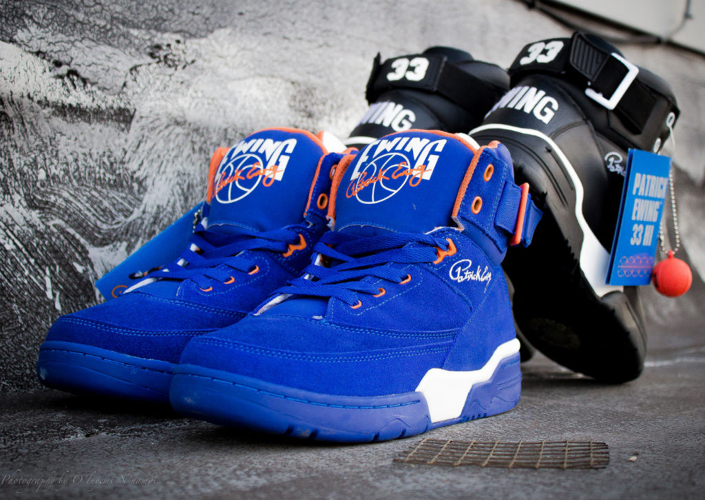 Ewing Athletics 33 Hi Royal & Black Release Reminder (2)