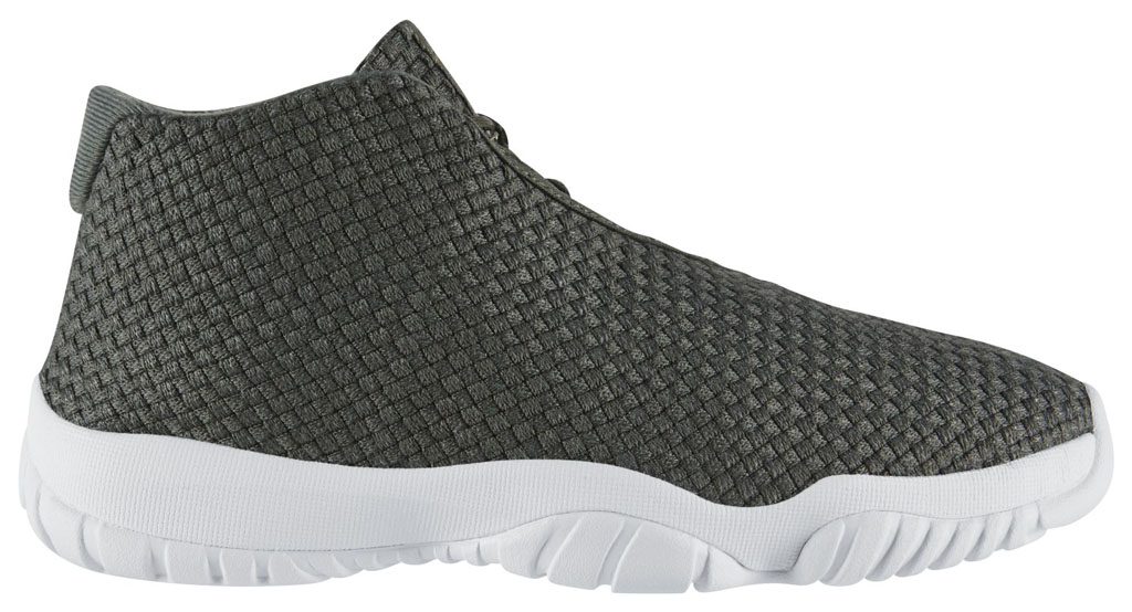 Air Jordan Future Iron Green 656503-300 (1)