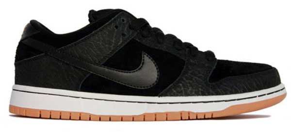 Nike Sb Blue Box Releases