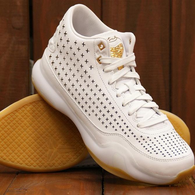 Nike Kobe X Mid Ext