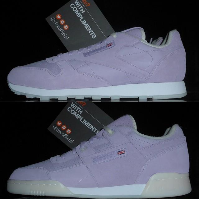 soulja reebok shoes Sale 6b2c21595