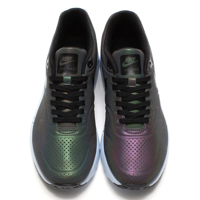 6c5ce36e27d5 Nike Is Finally Releasing the Air Max  Iridescent Pack