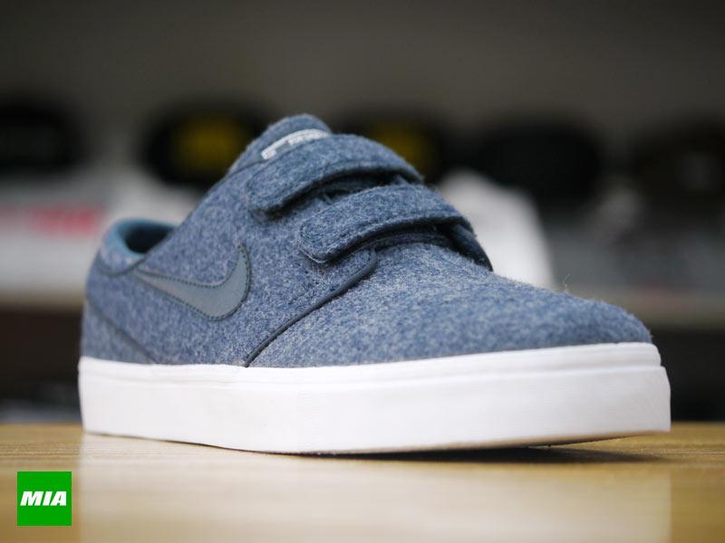 autorisation de vente remise Nike Stefan Janoski Bande Velcro Rs Ac ordre pré sortie OY1nn7