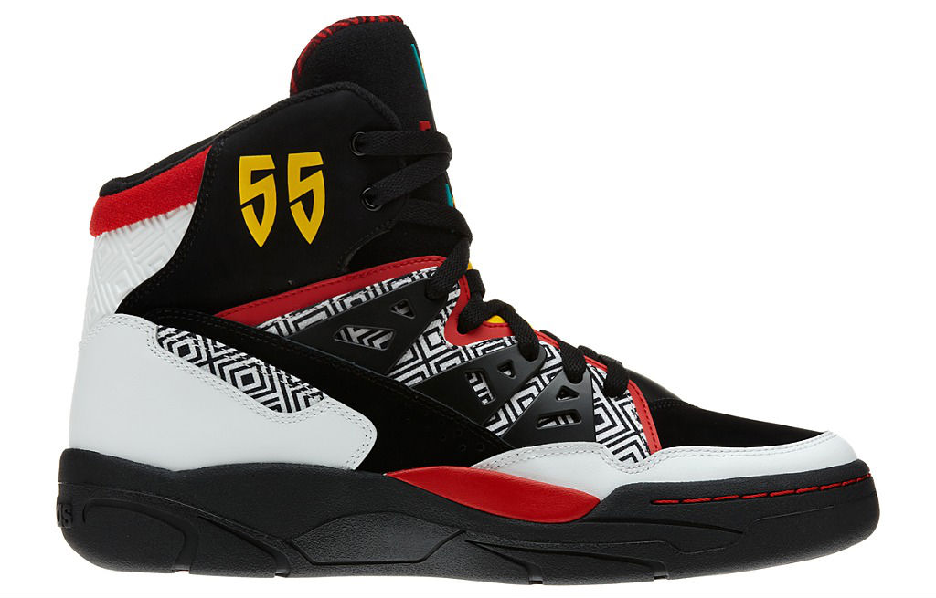 adidas Mutombo Release Date Q33018 (4)