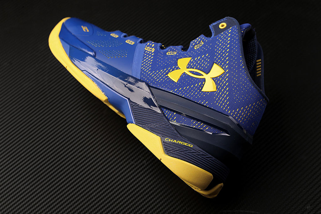 78546727d346 stephen curry under armour shoes release date cheap   OFF69% The ...