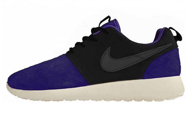 5c3756bd59f63 real nike womens roshe two si shoes new 17929 d90f0  norway this premium  release of the womens roshe run is expected to arrive soon at select