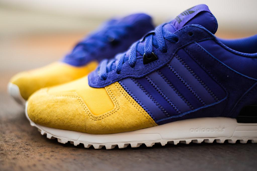 1ad00159f4d65 spain adidas zx 700 purple yellow ledbetter 4444e 0dd41