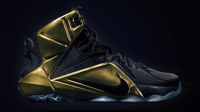9af71e66054b8 Another Look at LeBron s