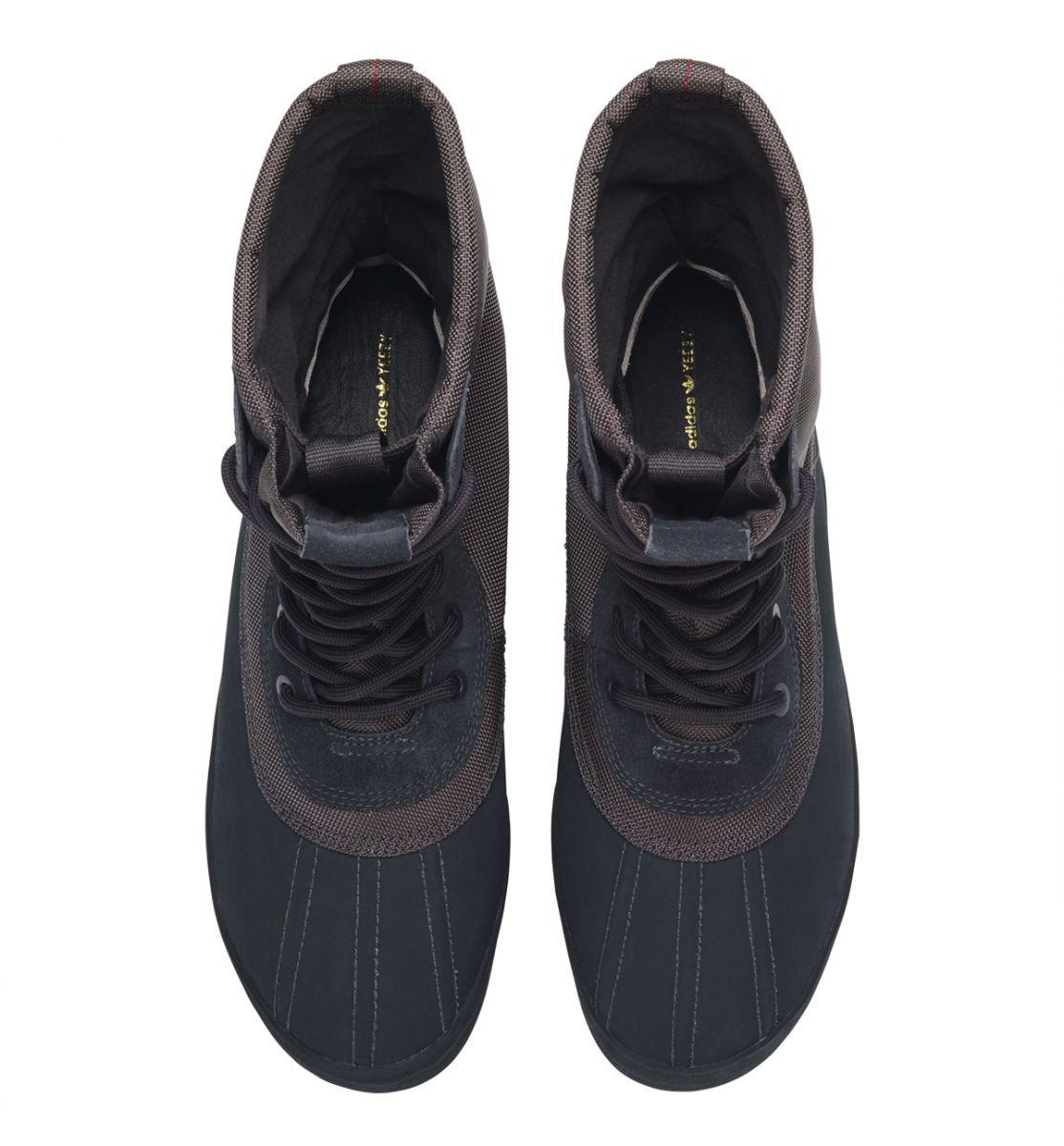1735b9967228 Where to Buy Adidas Yeezy Season 1
