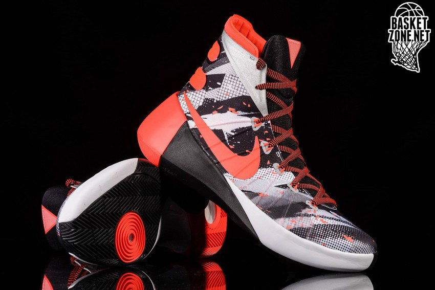 promo code 3d4ca 24b9b How Long Before the Nike Hyperdunk 2015 Shows Up