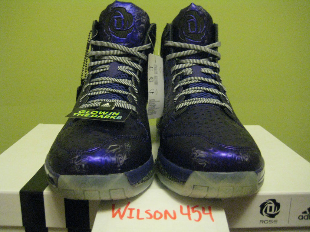 adidas Rose 3 Nightmare Before Christmas G59648 (5)
