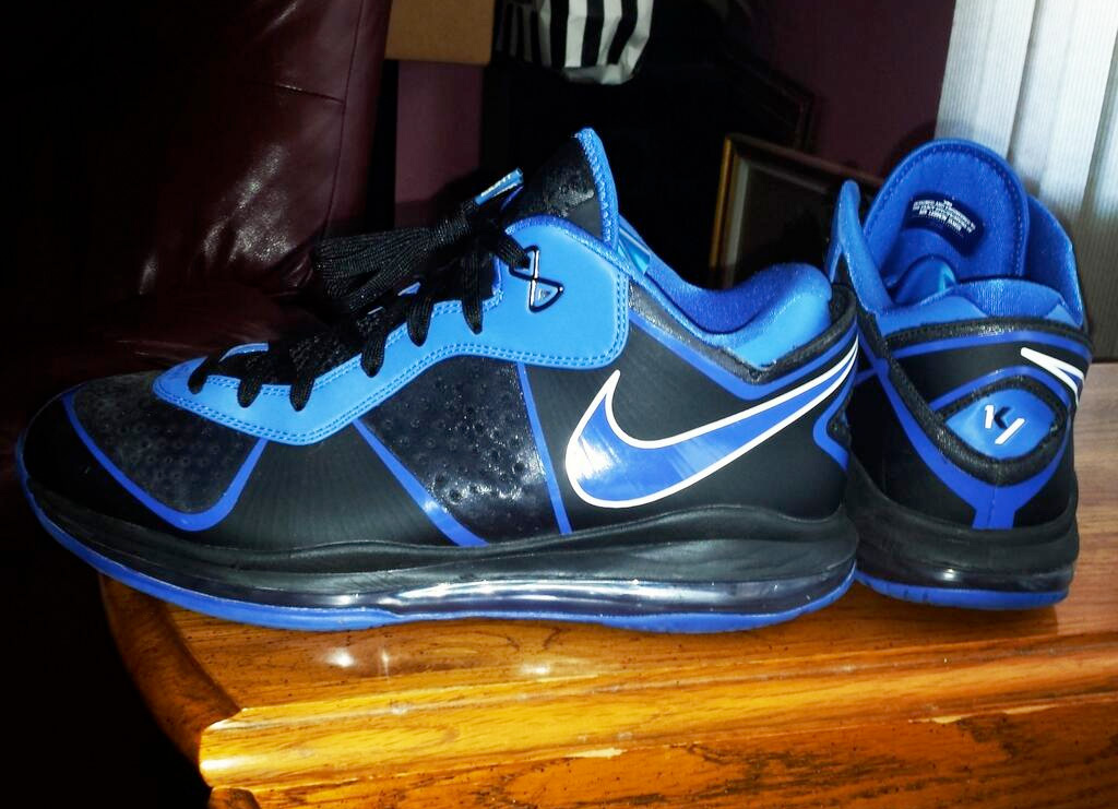 next lebron shoes kyrie irving pe