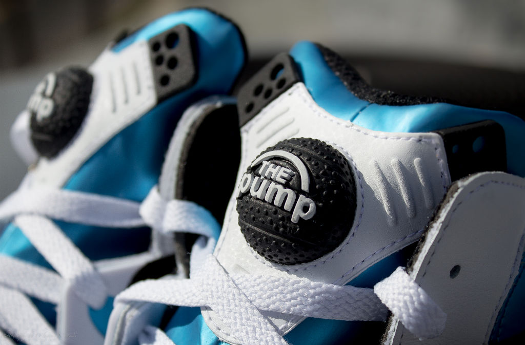 Reebok Shaq Attaq - Detailed Photos (6)