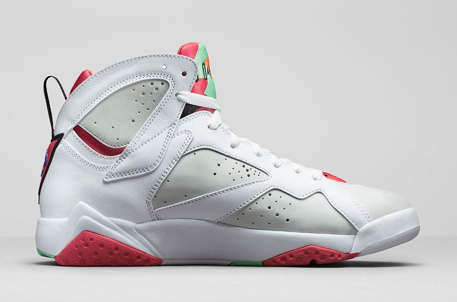 917bc0748 Jordan Brand Remasters Bugs Bunny s Favorite Sneakers