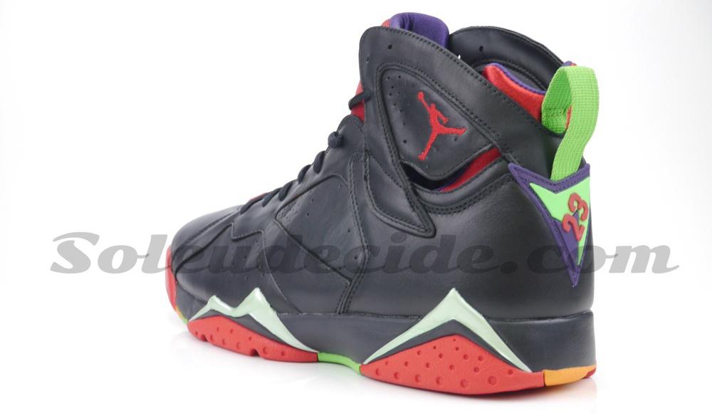 3656e74728609 UPDATE 6 8  The Air Jordan 7