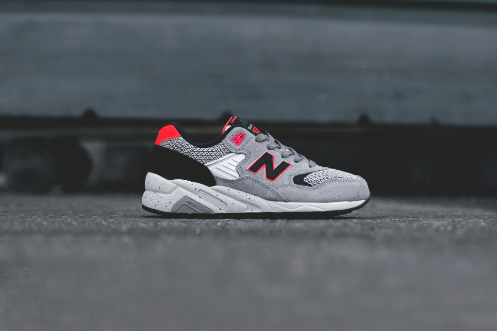New Balance 580 Composite Pack (5)