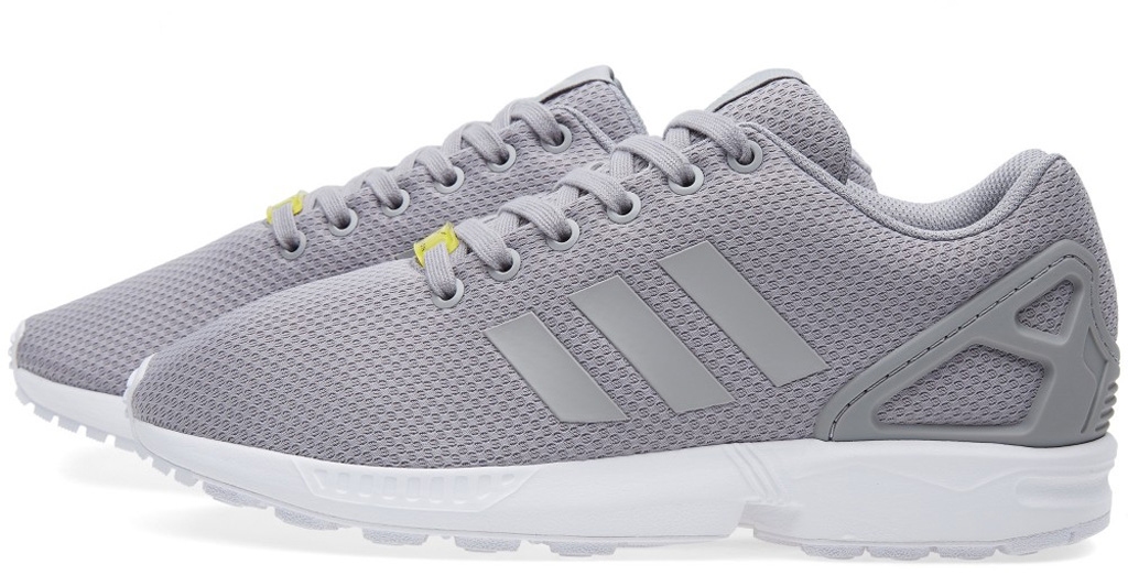 ffcba377dd496 adidas ZX Flux. Sale Price   59. Original Price   95. Available at  End