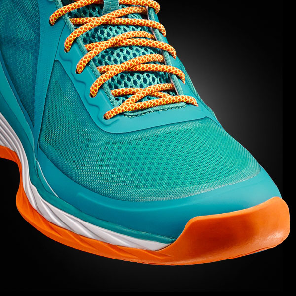 Athletic Propulsion Labs Concept 3 - Tidepool Dolphins (4)