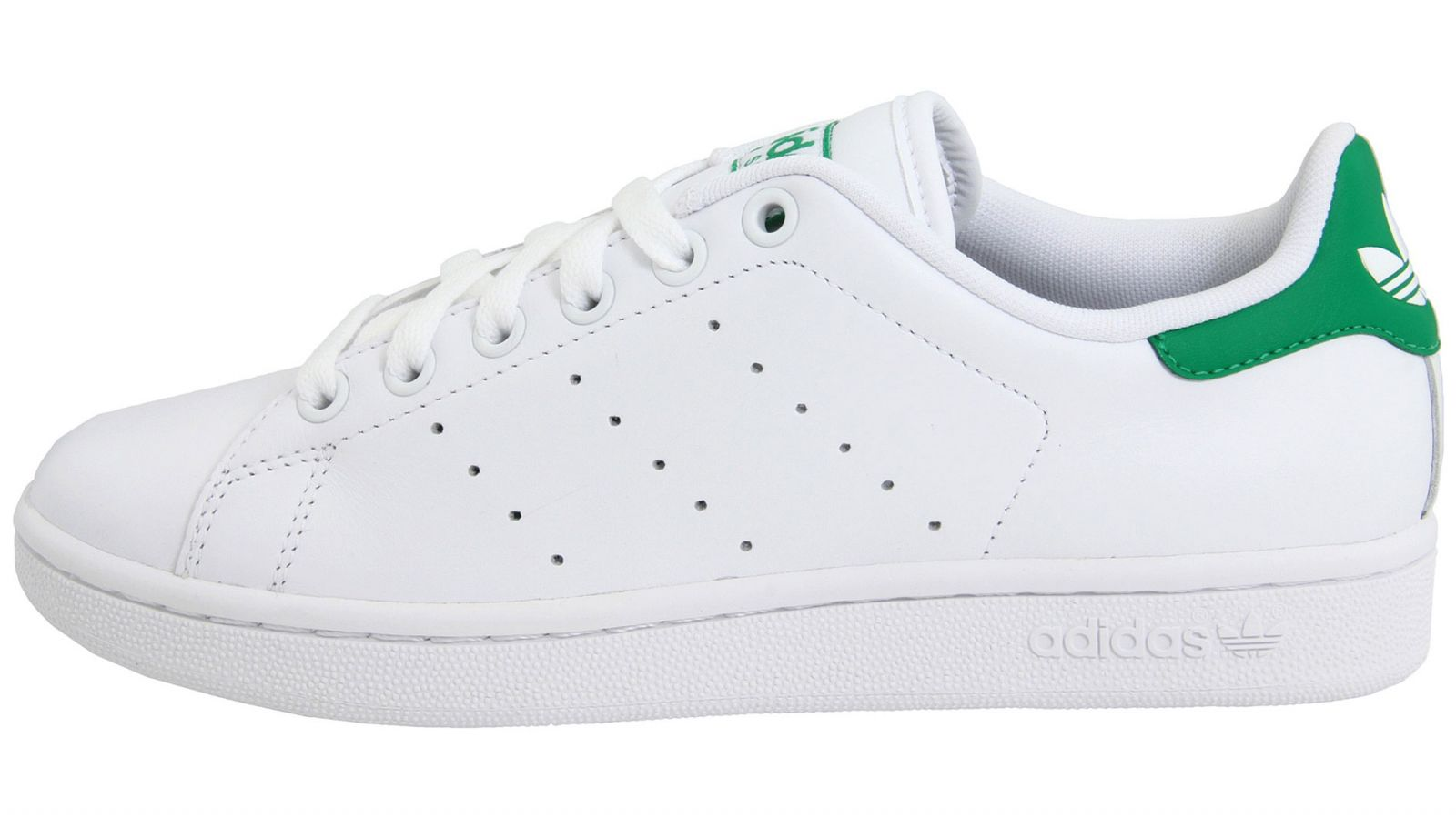 stan smith classic zebrate