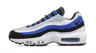 Nike Takes a Break From OG Air Max 95s #0: dda31tr7vtronsjot5ib