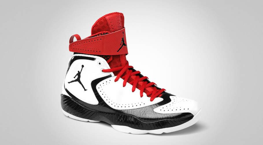 Air Jordan 2012 E