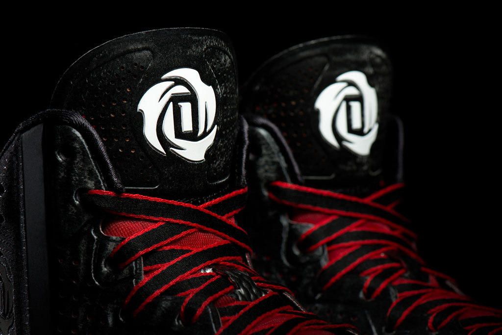 adidas Officially Unveils The D Rose 4 Away Official (10)