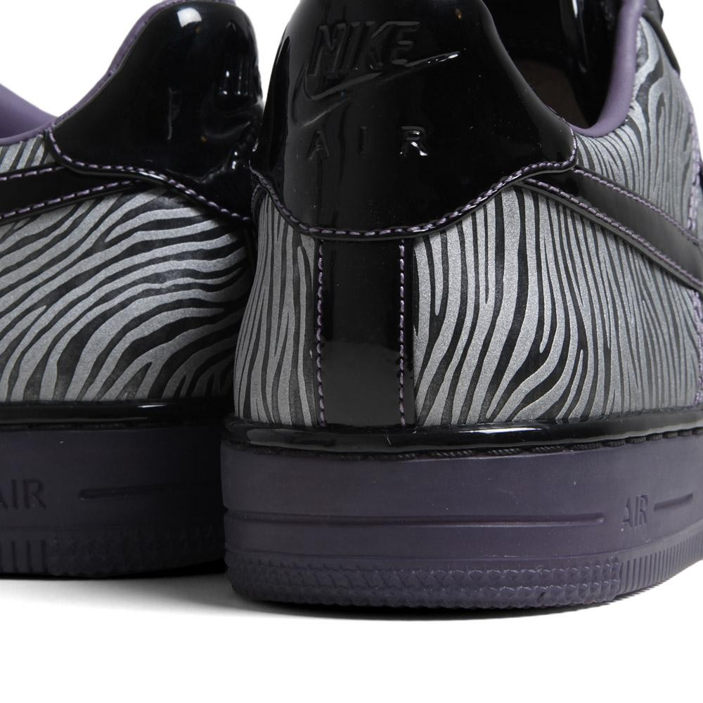 buy popular b0cca ad7d2 The Nike Air Force 1 Downtown QS